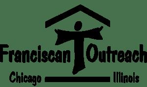 FranciscanOutreachWebsiteLogoBlack