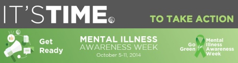 Mental_Illness_Awareness_Week_Header